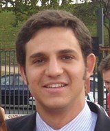 Dr. Ricardo Moreno Alonso de Celada
