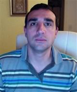 Dr. Daniel Augusto Corrêa Vasques