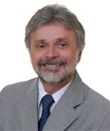 Prof. Lucio Vilar