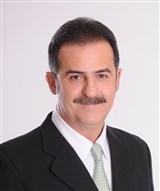 Dr. Rafael  Francisco Inigo Pavlovich