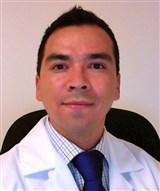 Dr. André Morales Martínez