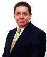 Dr. Manuel Ceron Rodriguez