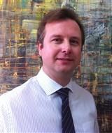 Dr. Daniel Strozzi