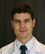 Dr. Daniel Wasilewski