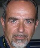 Prof. Vito Contreas