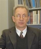 Dr. Geime Rozanski