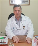 Dr. Alexander Dreier Spickernagel