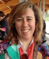 Dra. Teresa Torrent Solans
