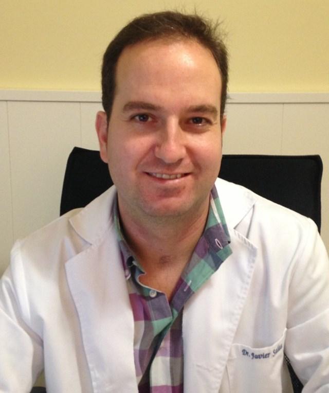 Dr. Javier Salas Salguero - V2634917088744875261