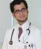 Dr. Emmanuel Castelán Chávez