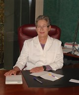 Dra. Maria Damont Serra