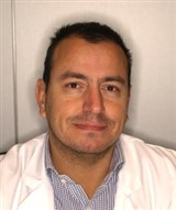 Dr. Jorge Cuenca Espierrez