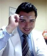 Dr. Luis B. Meixueiro Torres