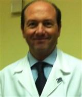 Dr. Pablo Ferrer González