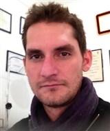 Dr. Oscar Mendizabal Polanco