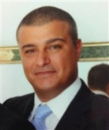 Dott. Alessandro Landi