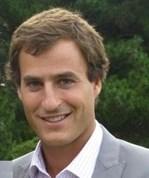 Dr. Daniel Sabella