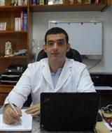Dr. Elias Cesar Maleh