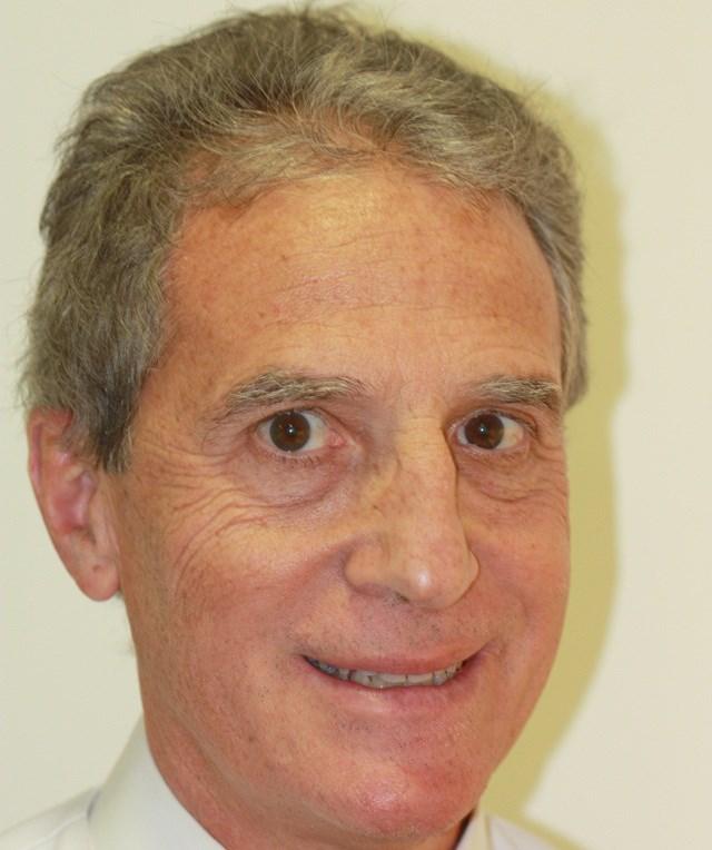 Dr. Carlos Pedemonte Marco