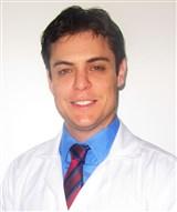 Dr. Rodrigo Abensur Athanazio