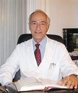 Dr. Xavier Xercavins Comas