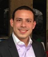 Dr. Guido Grajales Figueroa