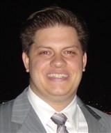Prof. Gabriel Campolongo