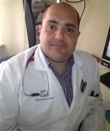 Dr. Daniel Gaitán Román