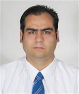 Dr. Omar Ernesto Rojas Pacheco