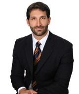 Dr. Leonardo Romano Tores