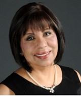 Dra. Laura Juarez Navarrete