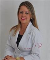 Dra. Lise Barreto de Oliveira