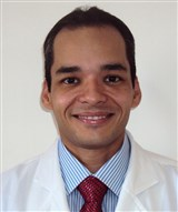 Dr. Márcio Meira Lima