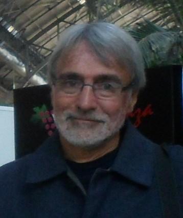Eduardo José Restifo - profile image