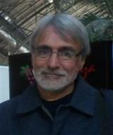 Dr. Eduardo José Restifo