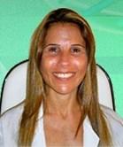 Dra. Ana Maria Guidetti De Amorim Garcia