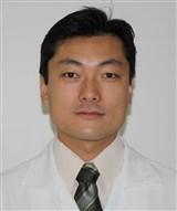 Dr. Fernando Takao Cinagava