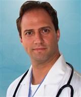 Dr. Gabriel Andres Barbosa Ramirez