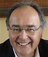Prof. Franco Cecchi
