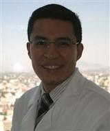 Dr. Rodrigo Gutiérrez Bravo
