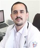 Dr. Librado De la Torre Campos