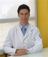 Dr. Gustavo Kröger