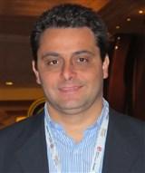 Prof. Dr. Frederico José Silva Correa