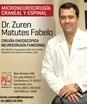 Dr. Zuren Matutes Fabelo