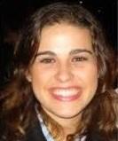 Dra. Larissa Rodrigues Leopoldo