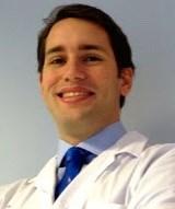 Dr. Alvaro Rodríguez Ratón