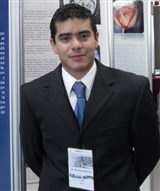 Dr. Jose Angel Martinez