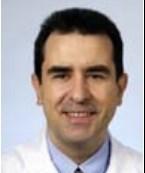 Dr. Urbà González