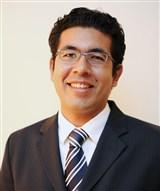 Prof. Dr. Caio Regatieri