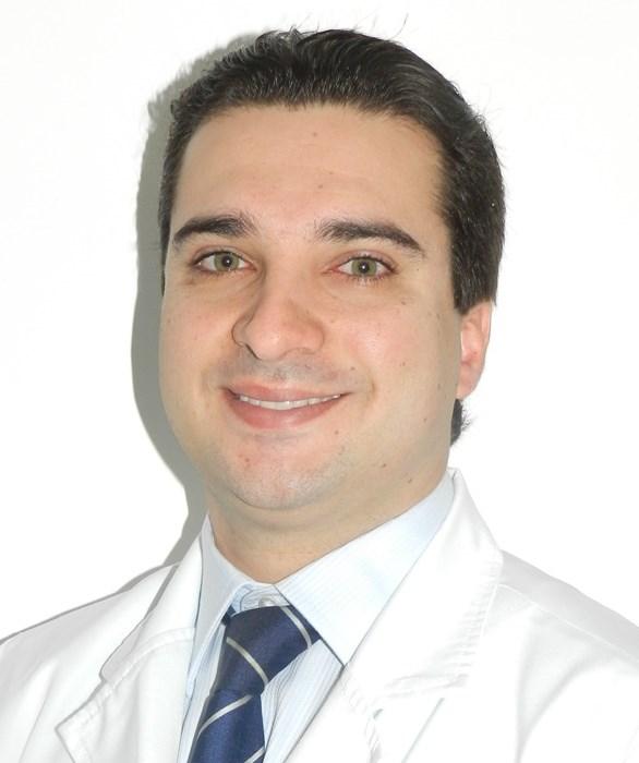 Dr. José Eduardo Simarro Rios - profile image